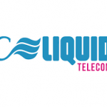 Liquid Telecom: How To Migrate To Different Data Packages With Their Codes