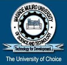 Masinde Muliro University: How To Register Courses, Pay School Fees And Check Result Online