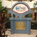 Pwani University: Course Registration, School Fees And Check Online Result
