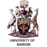 UON Student Portal: How To Register Courses, Pay School Fees And Check Result Online