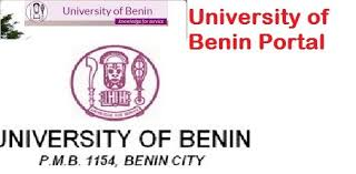 Uniben Kofa: How To Use For Course Registration, Pay School Fees And Check Result