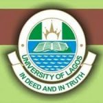 Unilag Jupeb: Admission Requirements, Registration Processes And Checking Of Results
