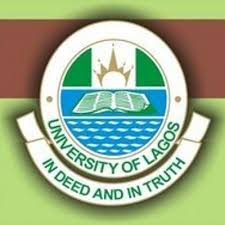 Unilag Portal: How To Use For Course Registration And Other Functionalities