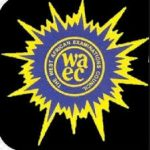 Waec Ghana: How To Register, Enroll For Exams And Check Results Online