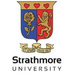 Strathmore University: How To Register Courses, Check Result And Pay School Fees