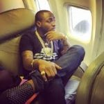 Davido Net Worth: His Background And All You Need To Know