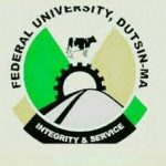Fudma Portal: How To Register Courses, Pay School Fees And Check Result Online