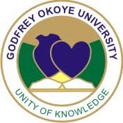 Godfrey Okoye University: Online Course Registration And How To Check Result Online