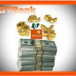 Gtbank Sort Code And All Banks Sort Code With All Information You Need To Know