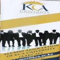 kca student portal