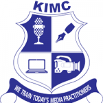 How To Register Courses And Check Results In Kenya Institute Of Mass Communication