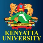 Ku Student Portal: How To Register Courses, Pay School Fees And Check Result