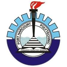 How To Register Courses And Check Result On Port Harcourt Polytechnic