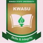 How To Check Kwasu Cut Off Marks, Admission Requirements And All You Must Know