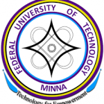 How To Register Courses And Check Result In Federal University Of Technology Minna