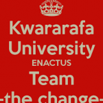 How To Register Courses, Pay School Fees And Check Result Online In Kararafa University