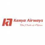 Kenya Airways: How To Book Flight And Make Payment Online Step By Step Processes
