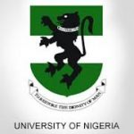 UNN Portal: How To Register Courses, Pay School Fees And Check Result Online