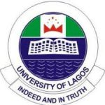 How To Get Unilag Change Of Course Form, The Requirements And All You Must Know