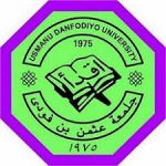 Udusok Student Profile: How To Register Courses, Pay School Fees And Check Result In Usman Danfodio University