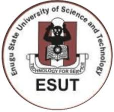 Esut Portal: How To Register Courses And Check Every Semester Result