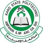 Kano State Polytechnic: How To Register Courses, Make Payment And Check Result Online