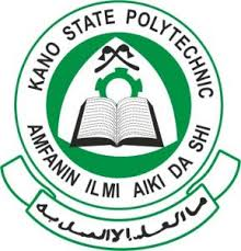 How To Check Kano State Polytechnic Admission List, Admission Requirements And All You Need To Know