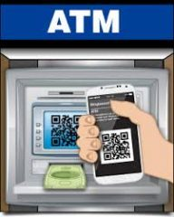 How To Block And Recover A Stolen Or Misplaced ATM Card For All Banks