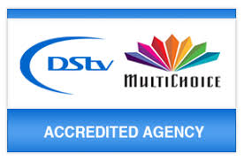List Of Accredited DSTV Installers In Lagos And Their Contact Details