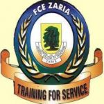 Course Registration Processes, Payment Methods And Checking Of Results Online In Fce Zaria