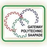 How To Register Courses, Pay Tuition Fees And Check Result Online In Gateway Polytechnic