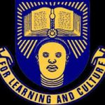 OAU eportal: How To Perform Change Of Course And The Requirements With Procedures
