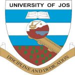 How To Register And Check Result On University Of Jos Post UTME