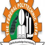Fedpoffa Portal: How To Get ND And HND Form, Pay Acceptance Fees With All You Must Know
