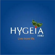 Hygeia HMO: All You Need To Know About Their Services And Contact Addresses In Nigeria