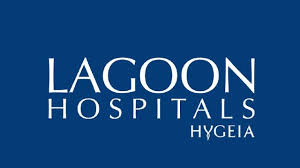 All You Need To Know About Lagoon Hospital Lagos Nigeria