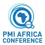 PMI Nigeria: The Fees involved As A Member And All You Need To Know