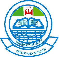 How To Check Unilag Cut Off Mark And Enroll For The Post UTME Exams