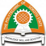 Sokoto State Polytechnic: How To Register Courses, Check Result And Pay School Fees