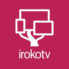 How To Share Or Transfer Movies On Iroko Tv App On Different Devices
