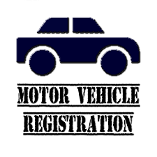 How To Get Your Vehicle Papers Renewed Online In Lagos And All The Charges