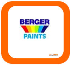 Berger Paint Nigeria: Their Office Outlets Across Nigeria And All you Need To Know