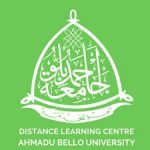 ABU Distance Learning: How To Enroll On The Part Time Program And All You Need To Know