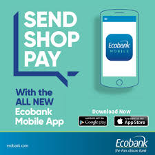 How To Pay Bills Using The Ecobank Mobile And Internet Platform Step By Step