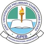 JUPEB Portal: How To Register And Check Examination Results Online