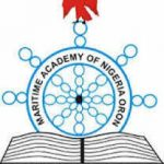 Maritime Academy Oron: How To Get Application Form, Register Courses And Pay School Fees Online
