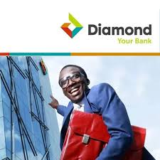 How To Transfer Money From Diamond Bank To Other Banks Step By Step Process And Charges