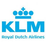 kLM Nigeria: How To Book Flight And Check In Online Step By Step Process