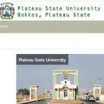 Plateau State University: How To Register Courses, Check Result And Pay School Fees Online
