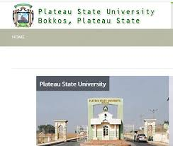 Plasu Post Utme: How To Register, Check Result And Requirements For Admission